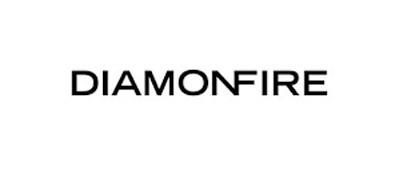 diamonfirelogo