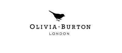 oliviaburton