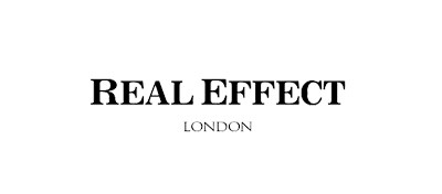 realeffect