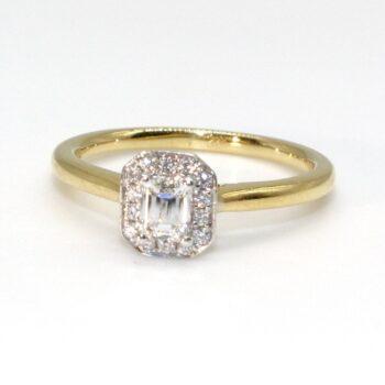 ring6